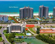 1581 Gulf Boulevard Unit 301N, Clearwater image