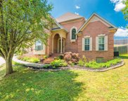 7612 Gracemont Blvd, Knoxville image