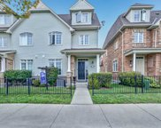 50 Wicker Park Way, Whitby image
