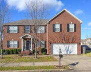 6332 Sunnywood Dr, Antioch image