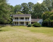 1801 Holly View Drive, Gloucester Point/Hayes image