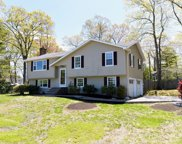 12 Noble Hill Rd, Beverly image