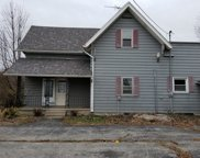 3450 W State Road 26 Road, Rossville image