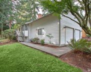 332 161st Place SE, Bothell image