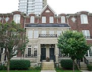 115 The Queensway Ave Unit Th 70, Toronto image