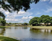 1205 NW Sun Terrace Circle, Port Saint Lucie image