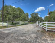 230 Curry Rd, Seguin image