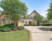 14739 Memorial Tower Dr, Baton Rouge image