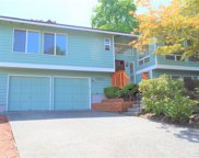 2853 SW 340TH Place, Federal Way image