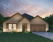 108 Lemley Drive, Fort Worth image