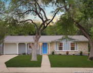 209 Hillview Dr, Universal City image