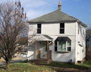 8 Pleasantview Ave, Chicopee image