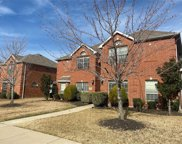 1254 Hazel Green, Frisco image