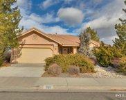 3811 N Westpoint Drive, Reno image