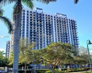 5350 Nw 84th Ave Unit #313, Doral image