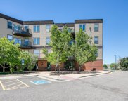 15475 Andrews Drive Unit 301, Denver image
