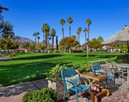 6065 MONTECITO Drive Unit 5, Palm Springs image