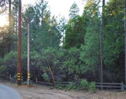 0  Red Robin Road, Placerville image