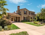 15605 Hayden Lake Place, Rancho Bernardo/4S Ranch/Santaluz/Crosby Estates image