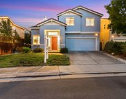 944 Windsor Hills Cir, San Jose image