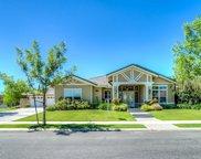 13103 Michaelangelo, Bakersfield image