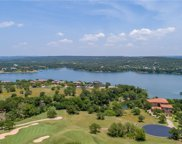 3115 Stableford Cove, Spicewood image