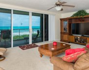2085 Highway A1a Unit #3204, Indian Harbour Beach image