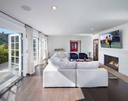 2828 Benedict Canyon Drive, Beverly Hills image