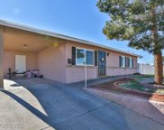 53 ALDRIN Circle, Henderson image