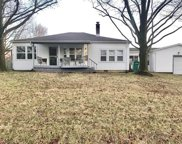 9712 Holy Cross Road, Fairview Heights image