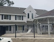 500 Fairway Village Dr. Unit 4P, Myrtle Beach image