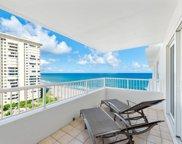 600 S Ocean Boulevard Unit #1107, Boca Raton image