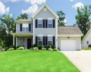 432 Holly Thorn Trace, Holly Springs image