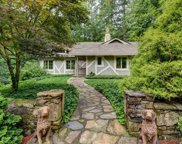 155 Rocky Hill Road, Highlands image