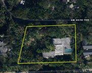 5440 Kerwood Oaks Dr, Coral Gables image