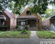 8033 South Fairfield Avenue, Chicago image