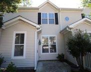 5813 Wrightsville Avenue Unit #Apt 167, Wilmington image