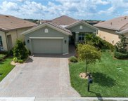 12768 Fairway Cove CT, Fort Myers image