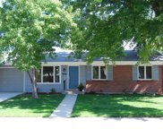 658 South Jasmine Way, Denver image