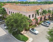 601 University Boulevard Unit #206, Jupiter image