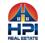 HPI Real Estate East Bay Logo