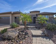 16465 W Holly Street, Goodyear image