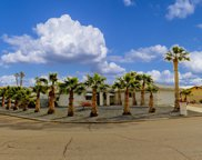 2630 Bamboo Dr, Lake Havasu City image