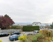 440 Sherbrooke Street, New Westminster image
