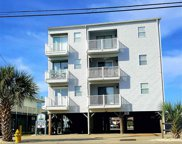 3707 N N Ocean Blvd. Unit 2A, North Myrtle Beach image