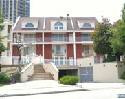 1018 Palisade Avenue Unit PH 14, Fort Lee image