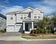 10419 Authors Way, Orlando image