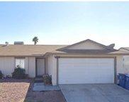5293 Manassas Avenue, Las Vegas image