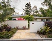 14 Oak Rd, Santa Cruz image