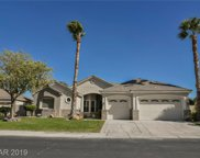 1108 CYPRESS RIDGE Lane, Las Vegas image